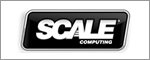 SCALE Computing Logo