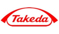 Takeda UK Ltd