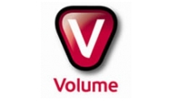Volume Limited